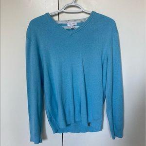 Calvin Klein Light Weight Sweater